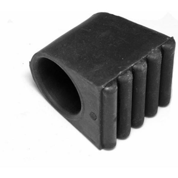 Dixon - [PARF-20K-HP] Piede per rack