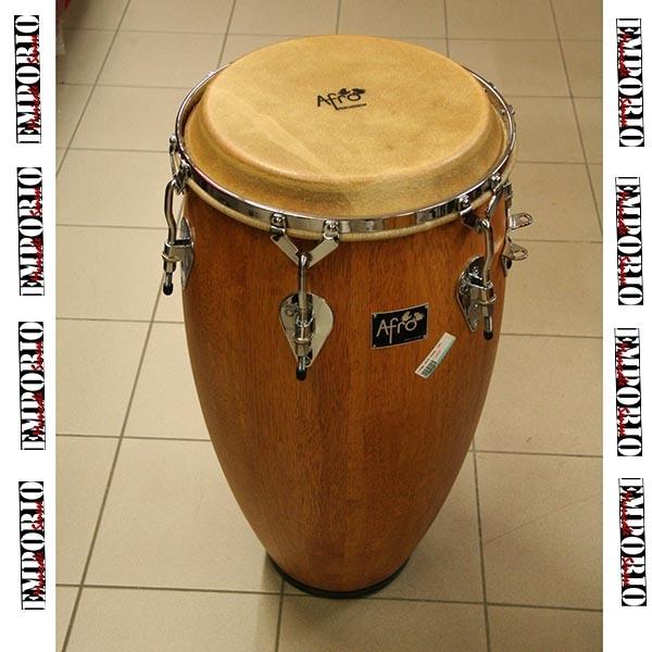 Pearl - Tumba Afro