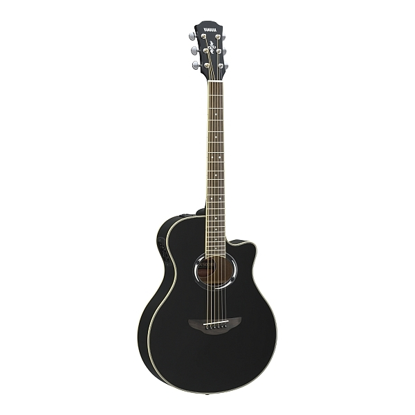 Yamaha - APX - [APX500III BL] Chitarra acustica elettrificata Neral