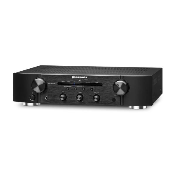 Marantz - [PM5005] Amplificatore Integrato, Nero