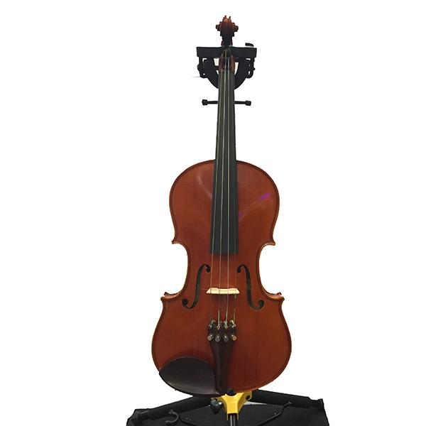 Yamaha - Violino Yamaha 1/2