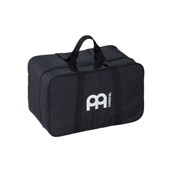 Meinl - [MSTCJB-6] Custodia x cajon in nylon