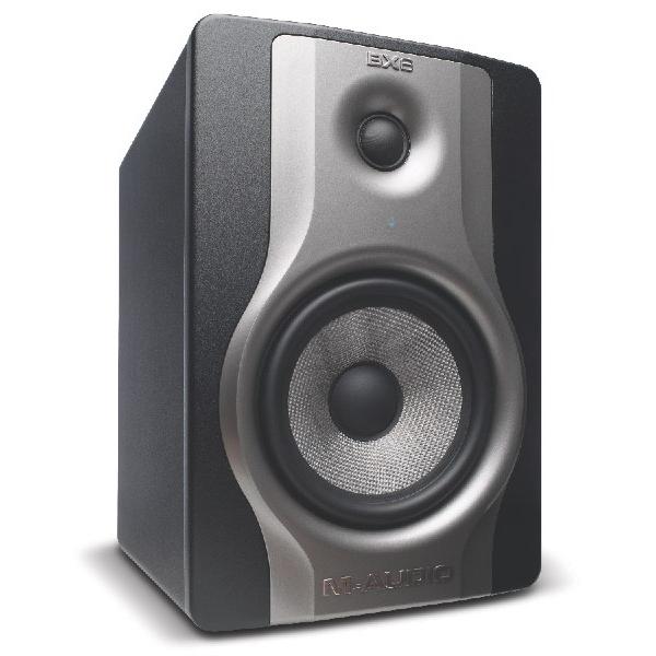 M-Audio - [BX-6] CARBON - Monitor professionale