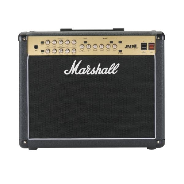 "Marshall - [JVM215C-E] Amplificatore combo ""1X12"" - 50 Watt"