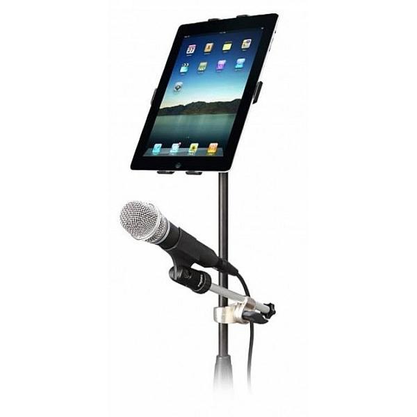 Proel - [PROIPS02] Supporto regolabile x iPad