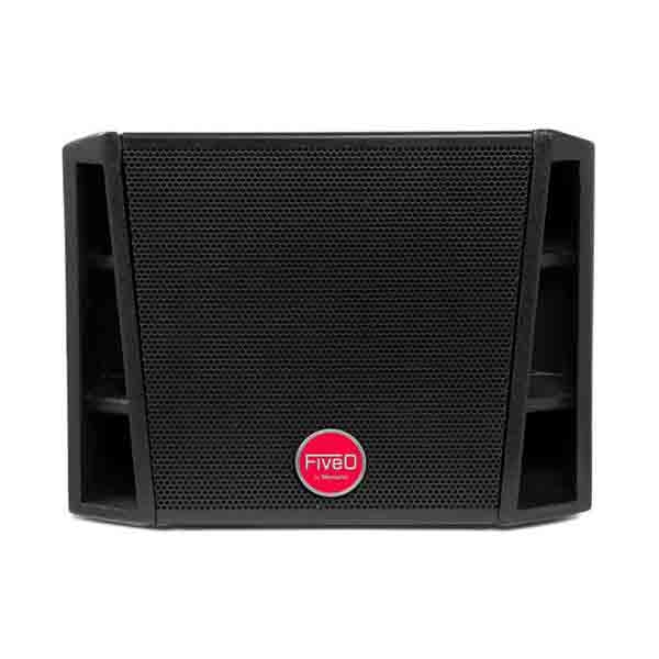 FiveO by Montarbo - [MAS 400] Subwoofer 400W