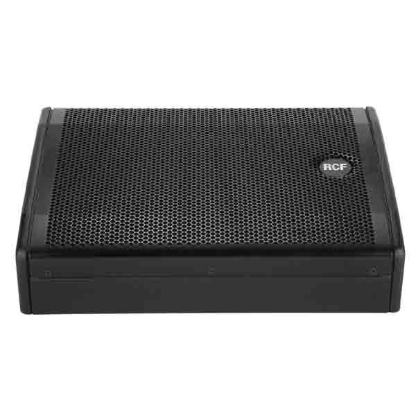 Rcf - [NX 12-SMA]  Monitor da palco 700W