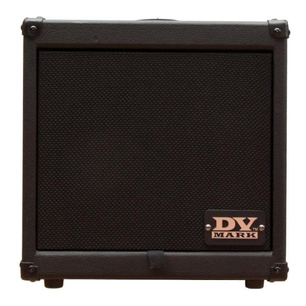 DV Mark - [DV AC 101] Amplificatore combo 150 W