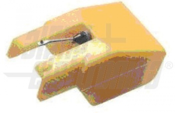 Alpha Elettronica - [H915] Puntina Needle Audiotecnica ATS11