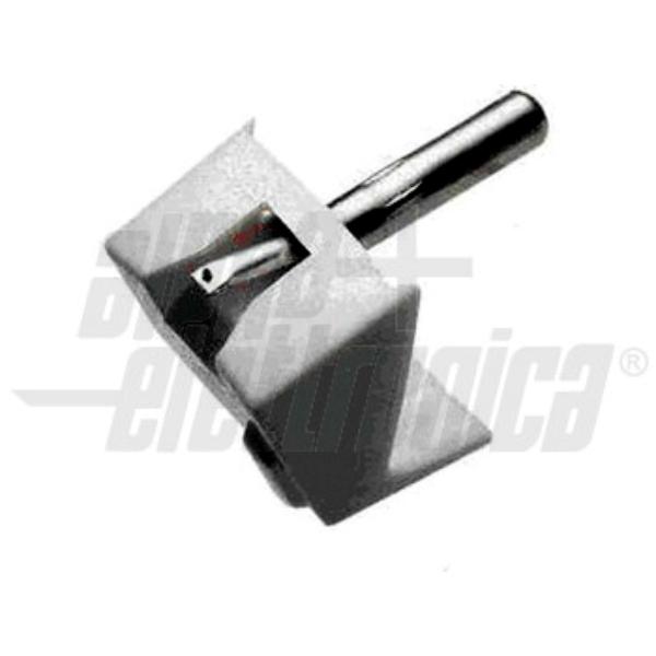Alpha Elettronica - [H1026] Puntina ellittica per Stanton D5107A