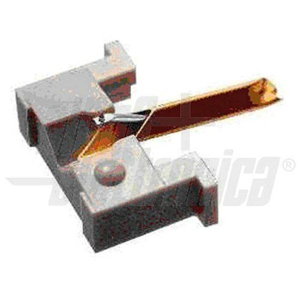 Alpha Elettronica - [H827] Puntina per SHURE N70B