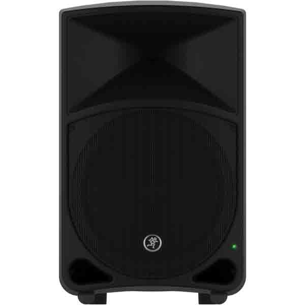 "Mackie - Thump - [TH-12] Diffusore attivo 12"" a 2 vie 1000W"