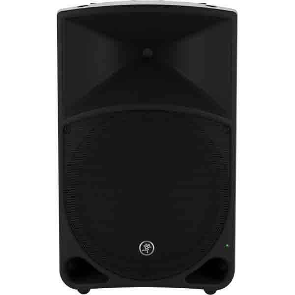 "Mackie - Thump - [TH-15] Diffusore attivo 15"" a 2 vie 1000W"