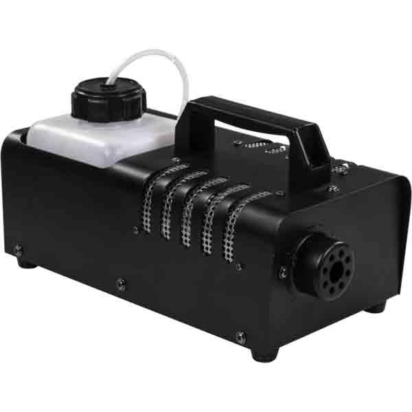 Prolights - [PHYRO500] Macchina del fumo 500W