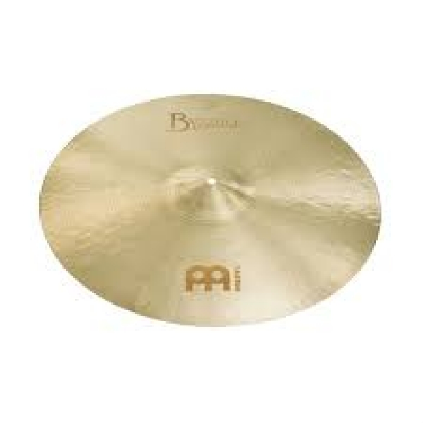 Meinl - [B20JTR] Byzance Jazz Thin Ride 20