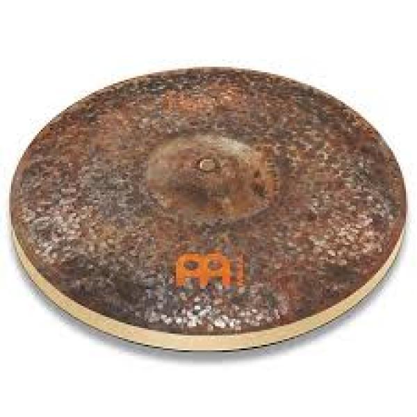 Meinl - [B13EDMH] Byzance Extra Dry Medium Hihat 13