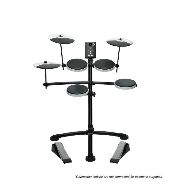 Roland - [TD1K] Batteria elettronica V-Drums
