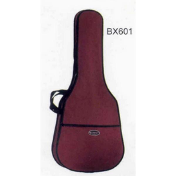 Stefy Line - [BX601] Borsa x chitarra classica - Brd