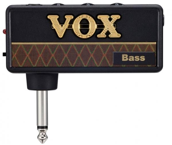 Vox - Amplug 2 Bass
