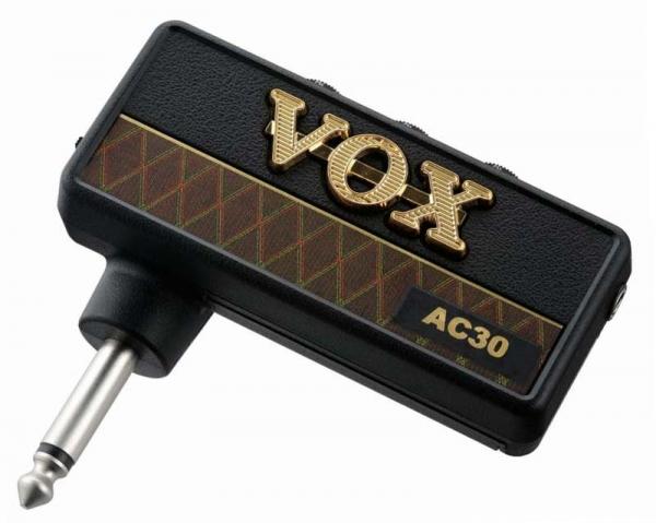 Vox - Amplug 2 AC30