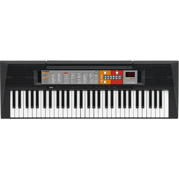 Yamaha - [PSRF50] Tastiera digitale portatile - 61 tasti