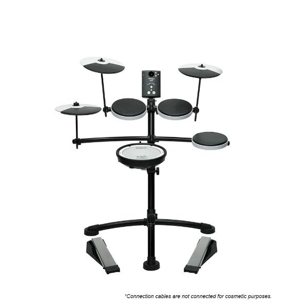 Roland - [TD1KV] Batteria elettronica V-Drums