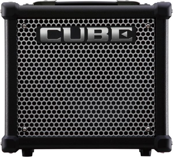 Roland - Cube10GX Amplificatore per Chitarra