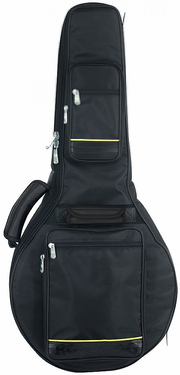 Rockbag - [08820635B] Plus Mandola Bag