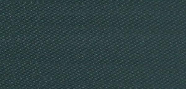 Thender - [93-157] Tela Acustica Antracite