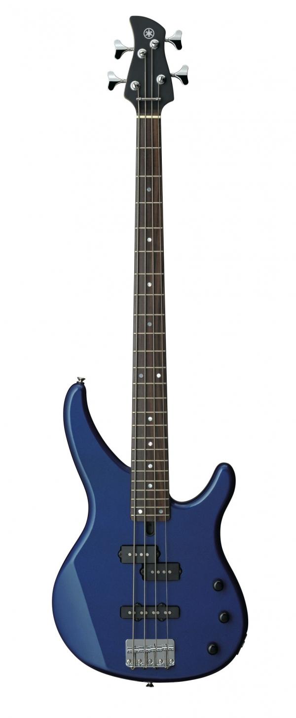 Yamaha - [TRBX174DBM] Basso Elettrico Dark Blue Metallic