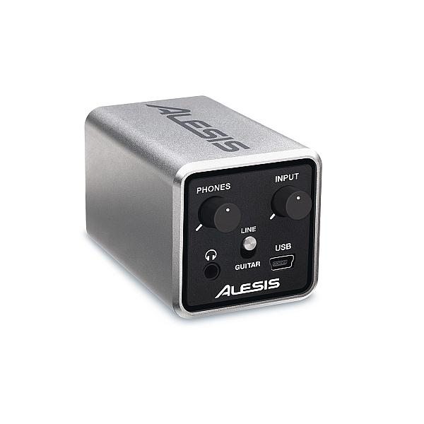 Alesis - CORE 1 Interfaccia Audio