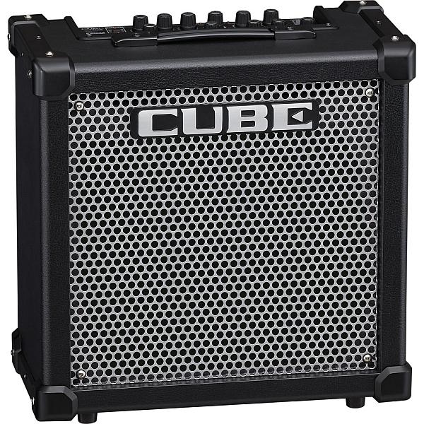 Roland - CUBE40GX Amplificatore per chitarra