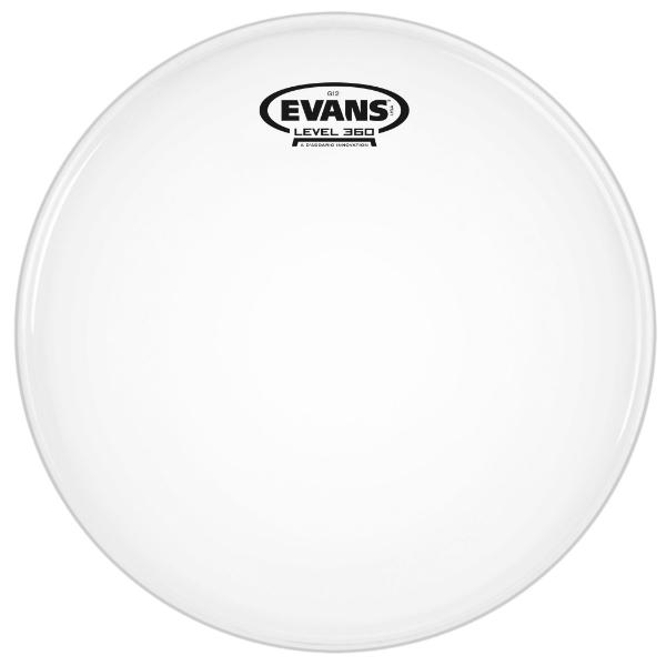 Evans - [JDB13G12] Pelle x tom 13 G12 Sabbiata