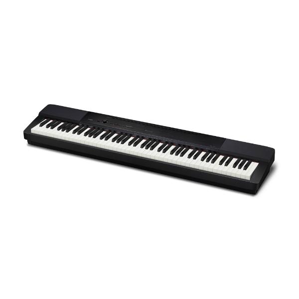 Casio - [PX-150BK] Privia - Piano Digitale - Nero