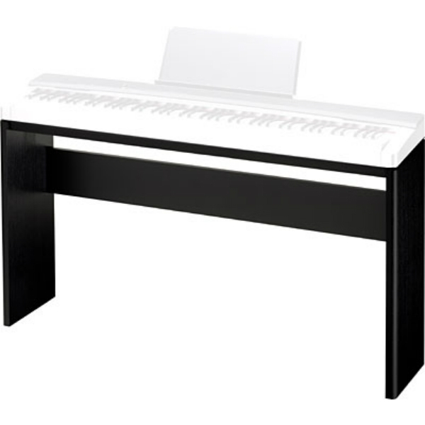 Casio - [CS-67PBK] Supporto base x Digital Piano