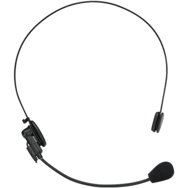Takstar - HM-700S Microfono headset