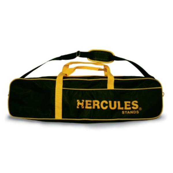 Hercules Stands - [BSB001] Borsa trasporto x leggio