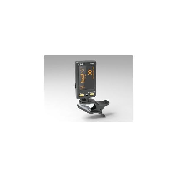 Cort - [E502C] Accordatore a Clip