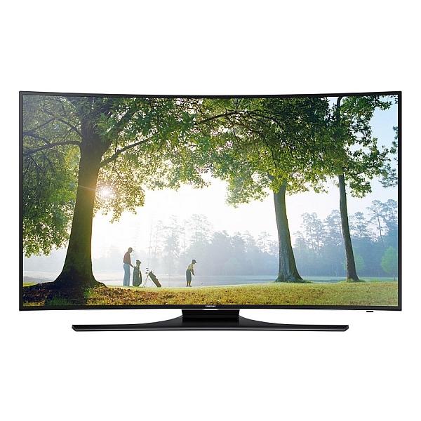 """Samsung - [UE55H6800] TELEVISORE LED3D CURVO 55"""""""