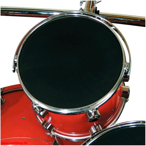 "Rockbag - [RB22116B] Silent Impact Tom 16"""