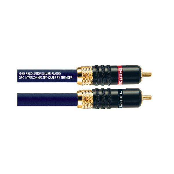 Thender - 53-002 cavo preassemblato m1