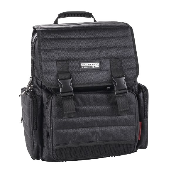 Reloop - Controller Bag Medium