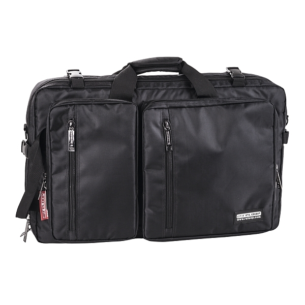 Reloop - Controller Bag Large