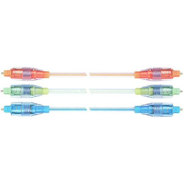 Thender - 20-541 cavo al neon