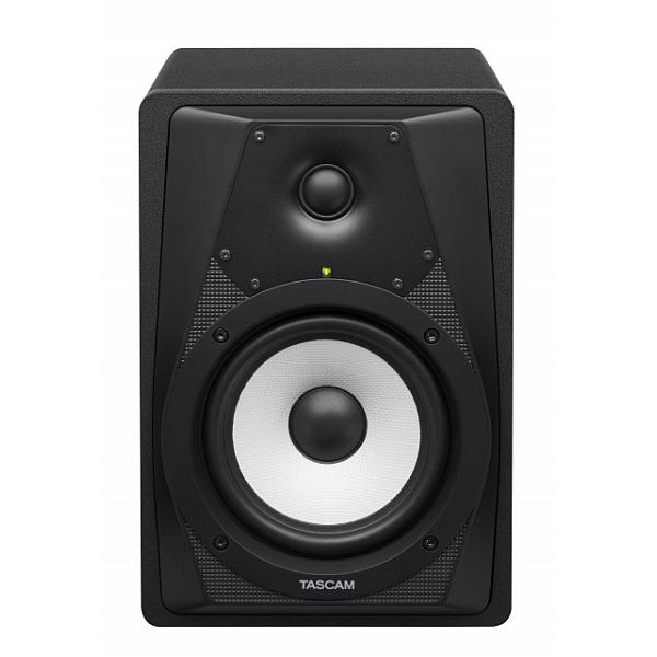 Tascam - [VL-S5] Monitor da Studio