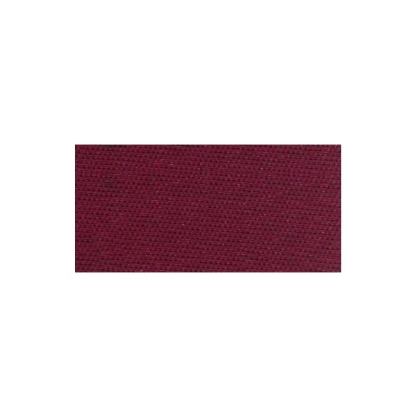 Thender - [93-159] Tela Acustica Bordeaux
