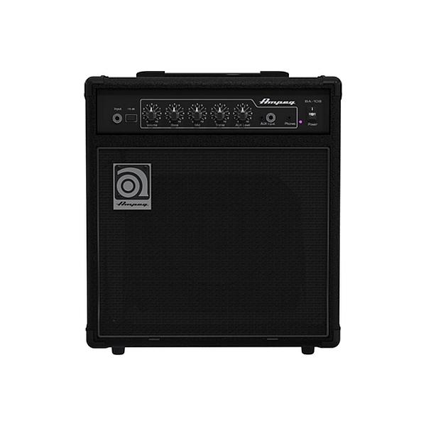 Ampeg - [BA-108] Amplificatore Combo per Basso