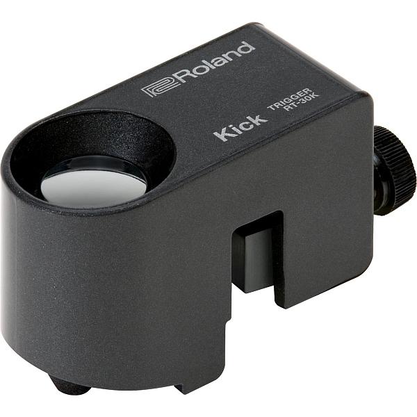 Roland - [RT-30K] Trigger per Batteria Acustica