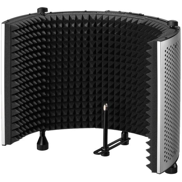 IMG Stage Line - [WSW-300] Kit Fonoassorbente per Microfoni