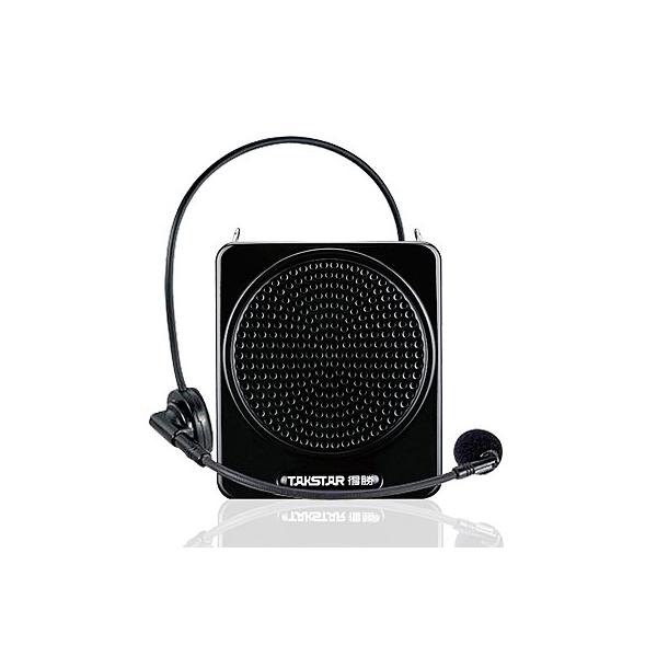 Takstar - [E188] Sistema portatile microfono ed amplificatore 10W